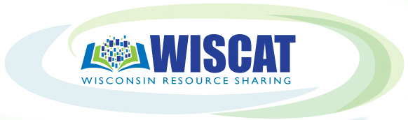 WISCAT Wisconsin Resource Sharing