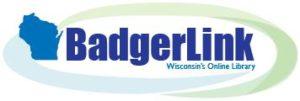 BadgerLink Wisconsin's Online Library
