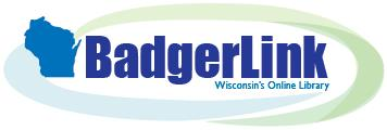 BadgerLink Wisconsin's Online Library