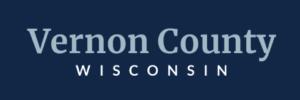 Vernon County Wisconsin