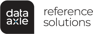 referenceSolutions